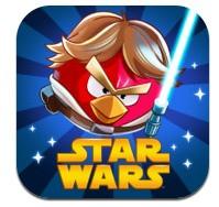 angry-birds-star-wars-app