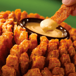 Outback Steakhouse: FREE Bloomin' Onion Today 4/14 Only!