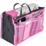 Amazon: *HOT* Handbag Insert Purse Organizer $3.40 + FREE Shipping