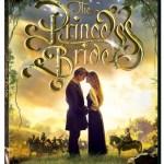 The Princess Bride DVD Only $1.99 Shipped (Reg. $19.98)!