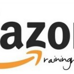 Amazon Lightning Deals List = AMAZING Toy and Gift Deals 10/26