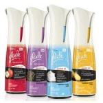 Walgreens: FREE  & Cheap Glade Products