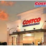 *HOT* Costco 1 Year Membership + FREE $20 Cash Card + FREE 30-Pack of Toilet Paper + FREE Pie and Chicken ONLY $50!