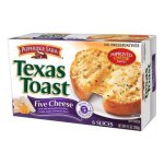 Walmart: Pepperidge Farm Texas Toast Only $0.76!
