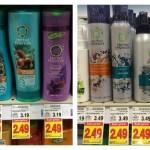 Kroger: Herbal Essences Product Only $0.99