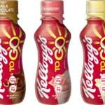 FREE Kellogg's To Go Breakfast Drinks at Walgreens, Beginning 3/2