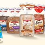 Pepperidge Farm Instant Win Game and Sweepstakes – Win Up to $25,000 Worth of Cash and Prizes!