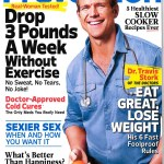 FREE Prevention Magazine Subscription (1 Year)