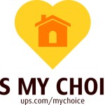FREE One Year Membership to UPS MyChoice