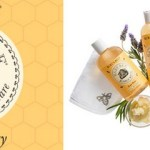 Apply to Host a Burt's Bees Baby Bee House Party = FREE Burt's Bee Products, Tote Bags and More!