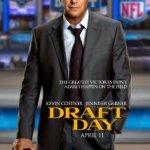 *HOT* FREE Movie Tickets to see Draft Day (Kevin Costner, Jennifer Gardner)