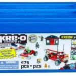 Amazon: KRE-O Rescue Vehicle Value Bucket Only $7.21 Shipped!