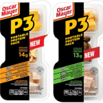 FREE Oscar Mayer P3 Protein Packs at Target
