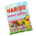 Haribo Gummy Bears Only $0.70 at Target
