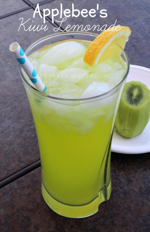 applebee's kiwi lemonade.png