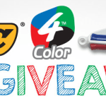 Bic 4 Color Pen Giveaway (Over 14,000 Winners)