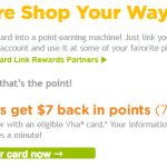 *HOT* FREE $7 to Spend at Kmart or Sears (Everyone Can Get This!)