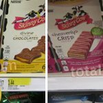 Target: Skinny Cow Candy Only $1.50