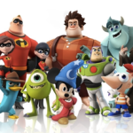 *HOT* FREE Disney Infinity Game Download + FREE Virtual Incredibles Playset ($14.99 Value)