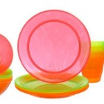 Amazon: Munchkin Feeding Set, 15 Pack Only $7.19 (Reg. $13.99)!