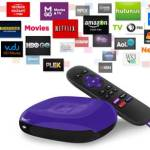 Amazon *HOT* Roku LT Streaming Media Player Only $36.99 + FREE Shipping (Reg. $50!)