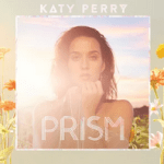 Free Download of Roar by Katy Perry