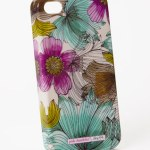 Floral iPhone 4/4s Cases and Accessories As Low As $6.99