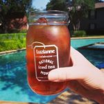 FREE Luzianne Tea Sample for Your Friend (Facebook)