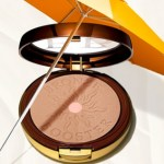 FREE Full-Size Physician's Formula Bronzer Product ($9.95 VALUE) 1,000 Winners!