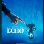 "*HOT* FREE ""Earth to Echo"" Movie Screening Tickets"