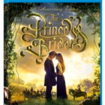 The Princess Bride 25th Anniversary Edition On Blu-Ray Only $4.99 (Reg. $19.99)!