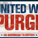 "FREE ""The Purge Anarchy"" Advanced Movie Screening Tickets"