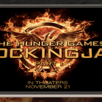 *HOT* FREE Movie Tickets to see The Hunger Games: Mockingjay – Part 1 + FREE Pins!