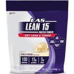 Target: FREE EAS Lean 15 Protein Powder Singles