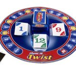 Amazon: Phase 10 Twist Card Game Only $8.99 (Reg. $14.99)