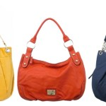 BuyNowOrNever: Huge Sale on Name Brand Handbags ONLY $15 (Reg. $84+)