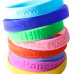 FREE Bracelet with a Personalized Message