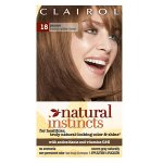 Target: Clairol Natural Instincts Hair Color Only $3.49 (7/20 Only)