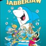 Amazon: Jabberjaw DVD Only $17.99 (Reg. $35.99)