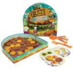 Amazon: Educational Insights Bbq Blitz! Game Only $10.79 (Reg. $24.99)