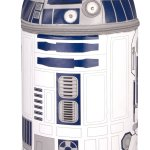 Amazon: Star Wars R2D2 Novelty Lunch Box Only $12.59 (Reg. $22.99)