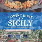 FREE Coming Home to Sicily Cookbook + FREE Shipping! ($17 Value!)