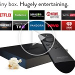 Amazon Fire TV Only $69 + FREE Shipping (Reg. $99!)