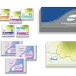 Free Tena Trial Pack + $14 Trial Pack