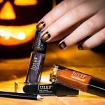 *HOT* FREE Halloween Beauty Box (a $58 VALUE) from Julep Maven!