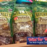 Walgreens: Possible FREE Nature Valley Granola (Thru 9/24)