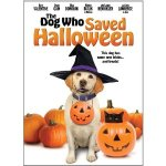*HOT* Target: The Dog Who Saved Halloween DVD Only $4.39 ~ Even More Savings