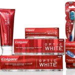 Walgreens: Colgate Toothpaste As Low As $0.99 (Starting 10/19)