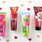 Bath & Body Works: *HOT* FREE Signature Collection Full Size Ultra-Shea Body Cream!