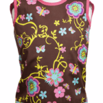 *HOT* Butterfly Blossom Bib Only $3.37 + FREE Shipping (Reg $10!) + Flirty Aprons 25% off!